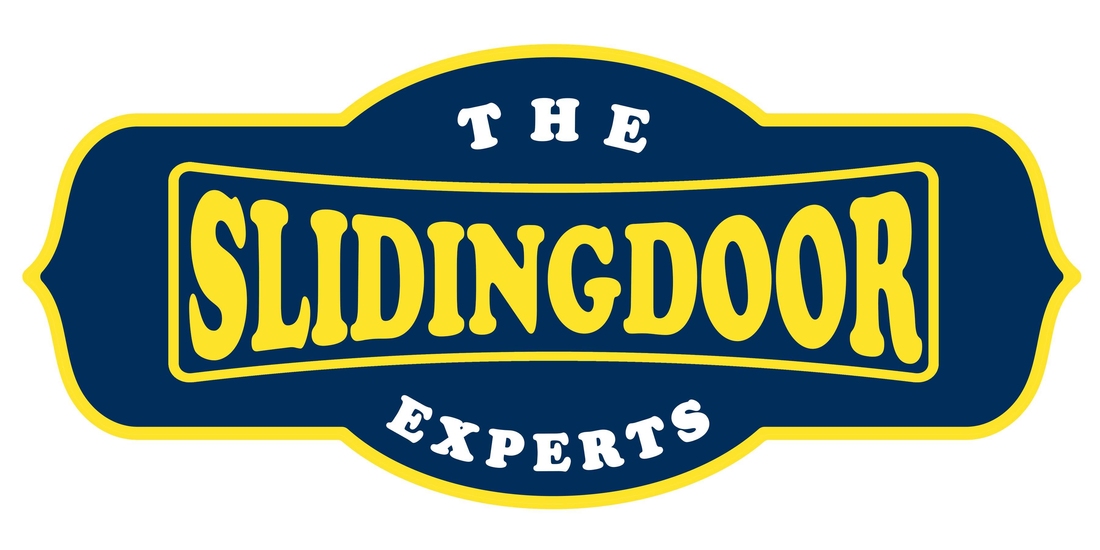 The Sliding Door Experts
