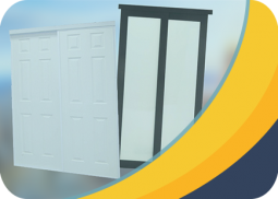 Services The Sliding Door Experts