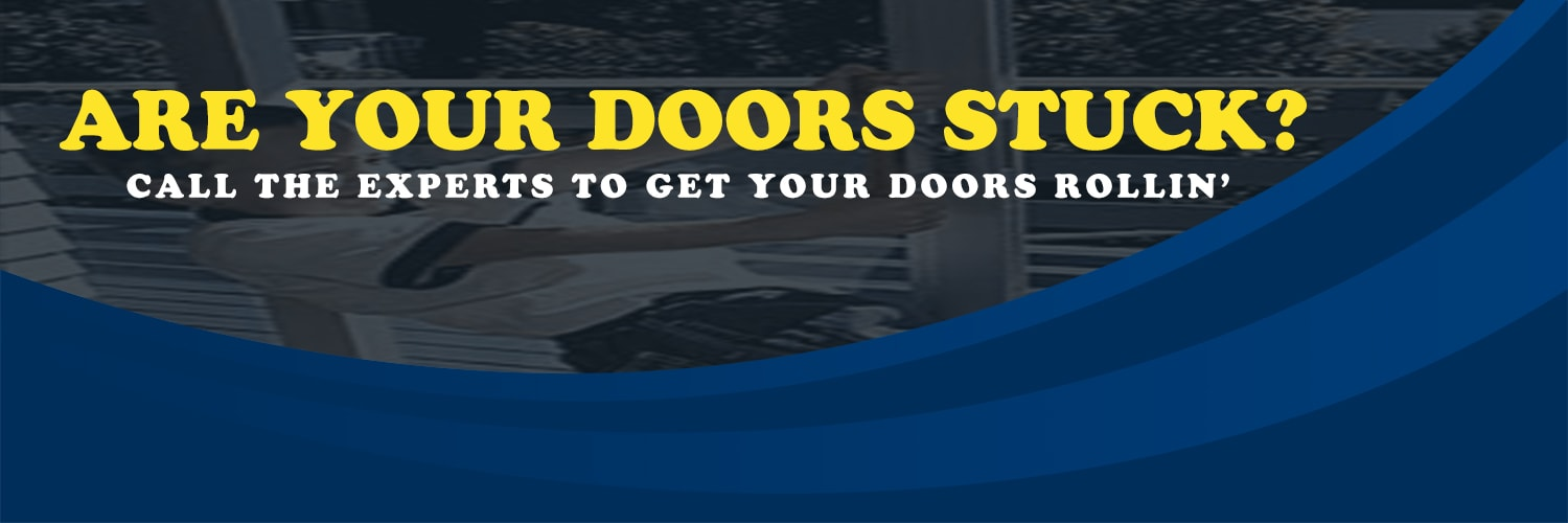 Sliding Glass Door Repair Services - Call The Experts To Get Your Doors Rolling