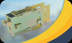 Sliding Glass Door Roller Repair Services