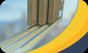 Sliding Glass Door Track Repair Services
